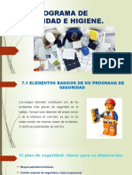 PROGRAMA DE SEGURIDAD E HIGIENE U7.pptx