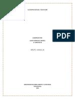 327140319-Accion-Psicosocial-y-Educacion-Actividad-Practica-2.docx