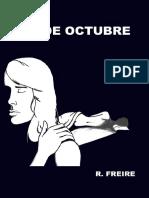 23 de octubre- R. Freire.pdf