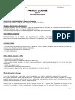 fiche_technique_gomme_caroube-1.pdf