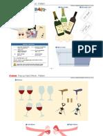 CNT-0003241-01.pdf