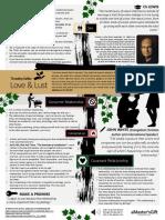 Love & Lust - Timothy Keller.pdf