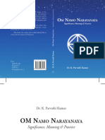om_namo_narayanaya.pdf