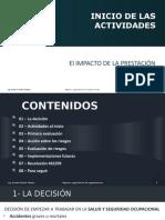 3-Segurida e higiene_ El impacto.pptx