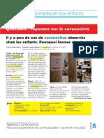 MDL 14 mars 2020 (samedi)-SU5-TED.pdf