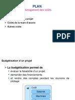 Conduite de projet multimédia_Partie2_2020 (1).pptx