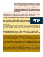 FUENTES PRIMARIAS estudios peronismo