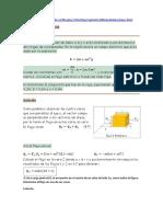 138370767-PROBLEMAS-RESUELTOS-de-Flujo-y-Ley-de-Gauss