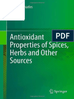 164-Antioxidant_Properties_of_Spices__Herbs_and_Other_Sources_Denys_J._Charles_1461443091_Springe.pdf