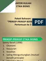 Pert-ke-3-PRINSIP-PRINSIP-ETIKA-BISNIS.pdf