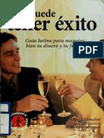 Copia de Sí, se puede tener éxito  guía latina para manejar bien tu diner_nodrm.pdf