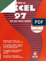 Copia de Todo el Excel 97 en un solo libro  para PC IBM y compatibles_nodrm.pdf