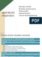 C6.pptx