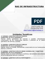 Presentacion obras de infraestructura.pptx