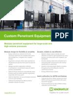 pt_equipment-flyer_english