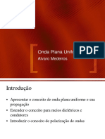 OndaPlana.pdf
