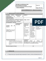 GFPI-F-019_GUIA DE APRENDIZAJE 06 TDIMST-1 v2_Cableado estructurado III