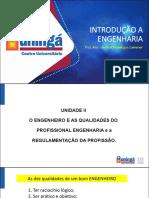 2018 - UNIDADE 02 - VIDEO 2 - O ENGENHEIRO E AS QUALIDADES DO PROFISSIONAL DE ENGENHARIA.pdf