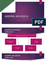 325290612-Anemia-Aplasica.ppt