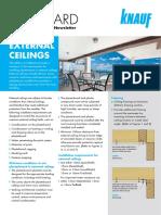 Knauf-OnBoards-External-Ceilings