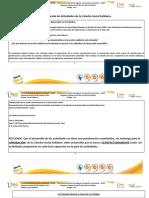 Guia_Integradora_de_Actividades_CSS_1_291.docx