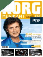 MusikantMagazin_02.pdf