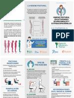 Folleto_Higiene_Postural_.pdf