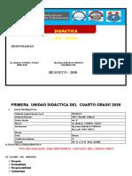 2020  I   UNIDAD DIDÁCTICA HERMILIO  VALDIZAN 4TO.docx