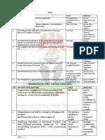 permits.pdf