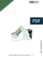 BULONERIA.pdf