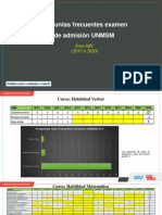 PREGUNTAS SM ABC_2015-2019