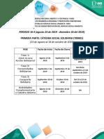 Agenda Cátedra Social solidaria - Parte 1.docx