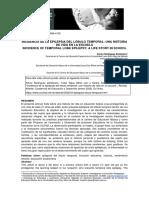 20200113 - Articulo Epilepsia-lobulo-temporal.pdf