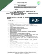 ESPECIFICACIONES TÉCNICAS EN SEGURIDAD Y SALUD.docx