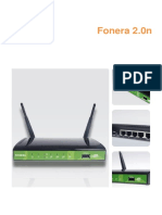 Fonera 2.0n (FON2303)