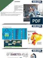 Coceptos de entrenamiento.pdf
