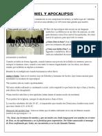 1026DANIEL-Y-APOCALIPSIS  COMPLETO 2015