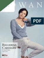 ZB236-00001-Ballerina-Cardigan-UK_0.pdf