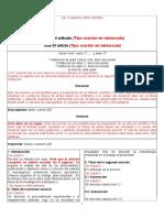 2 PLANTILLA REVISTA  TECNOLOGIA Y DESARROLLO (4)