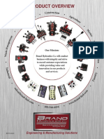 BrandHydraulicsCatalog2018.pdf