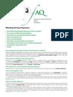 bleeding during pregnancy.pdf