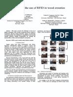 KAYU ENG.pdf