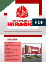 hiraoka-170427224643