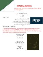 2da.pdf