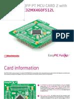 MIKROE-1210-215136.pdf