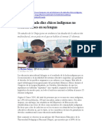 Nueve_de_cada_diez_nin_os_indigenas_no_recibe_educacion_en_su_lengua (1)