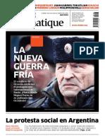 La nueva Guerra Fría - Dossier El Diplo.pdf