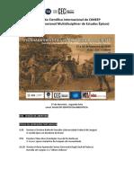 Programação final 0502.pdf