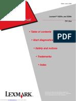 Lexmark X203n.pdf