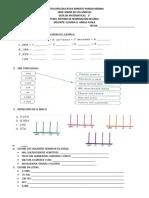 guia sistema de numeración decimal.docx